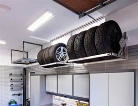 Dream Garage Designs Essential dream garage designs 6 essential features that work 1699x1310
