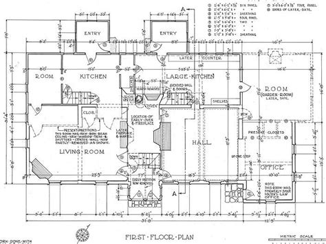 architectural drafting and design images