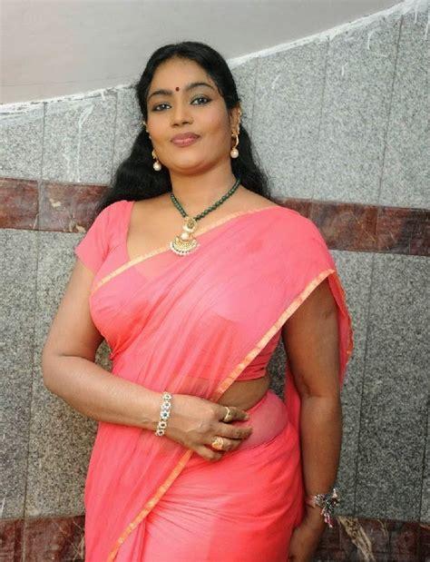 actress mulai siraya stills latest tamil koothi auto design tech