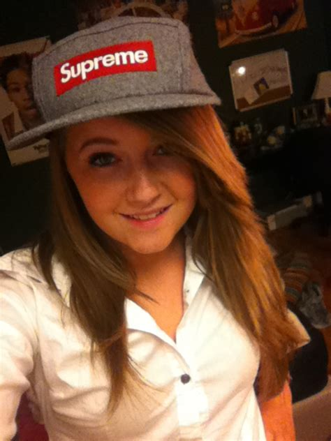 Can I Get A Check Supreme 2014 Discussion Thread Trolling Flaming Selling Ban Hypebeast Forums