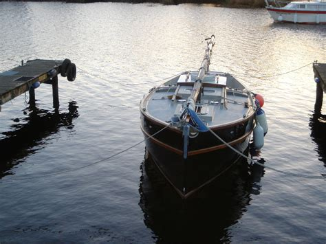 boat financing quote erne marine finance
