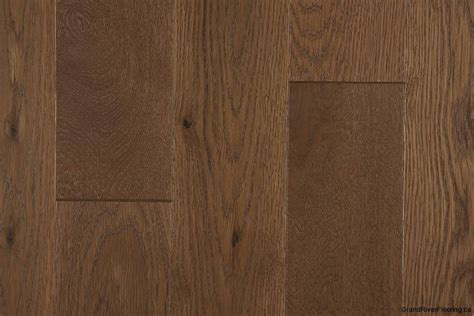 white oak hardwood flooring types superior hardwood flooring wood floors sales installation