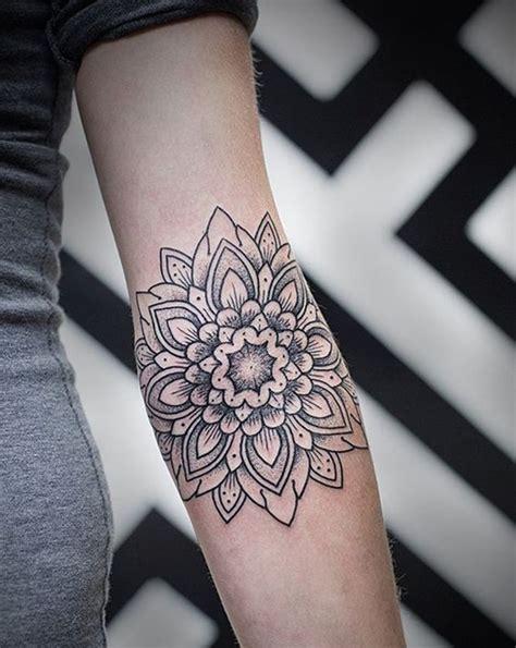 mandala colorati tattoo 100 traditional mandala tattoo designs for art lovers