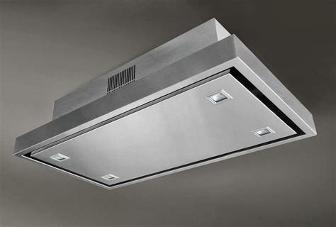 kitchen exhaust fans ceiling mount best 25 kitchen exhaust ideas on