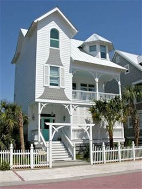 st simons cottage rentals coast cottages vacation rental vrbo 22465 4 br st