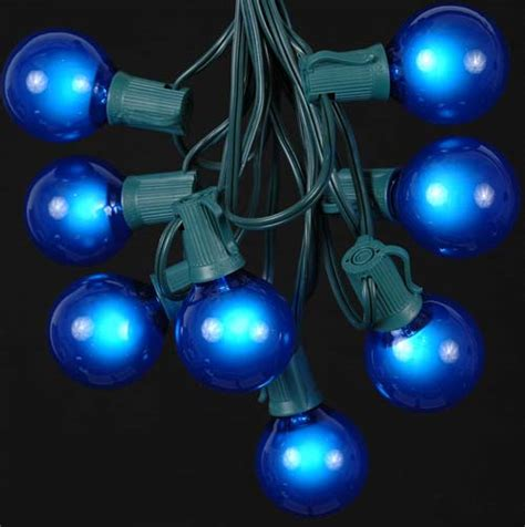 globe light string globe light strings 28 images globe string lights usa