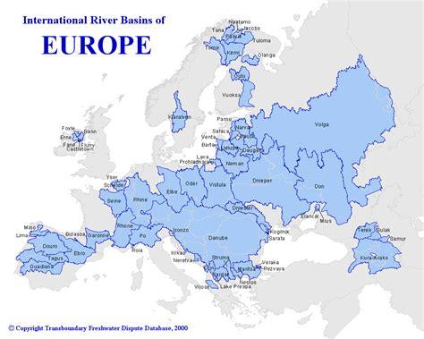 intern europe geography of greece hydrology of greece