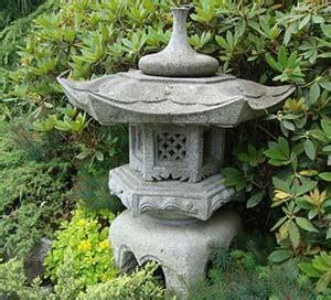 obi gartendekoration pflanzent 246 pfe gartendekoration kaufen bei obi