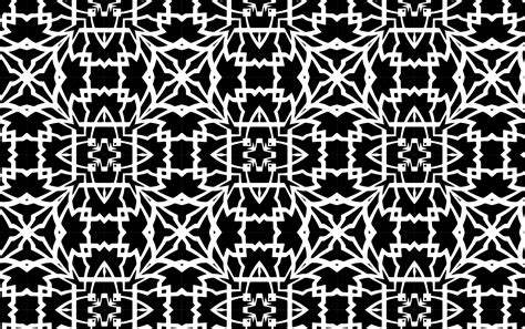 white pattern clipart clipart black and white pattern 5