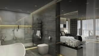 interior design bathrooms 1000 images about bathrooms on