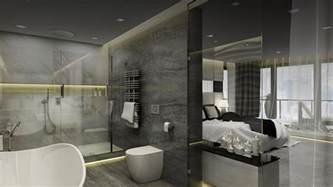 Interior Design Ideas Uk Interior Design Bathrooms House Design Ideas