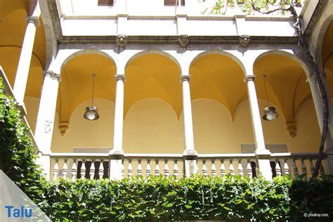 Unterschied Balkon Terrasse by Unterschied Balkon Terrasse Alles 252 Ber Keramikfliesen