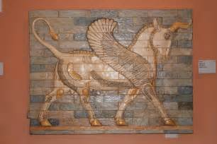Vanity Ranch Mesopotamia Architecture And Art Period60910 Art And