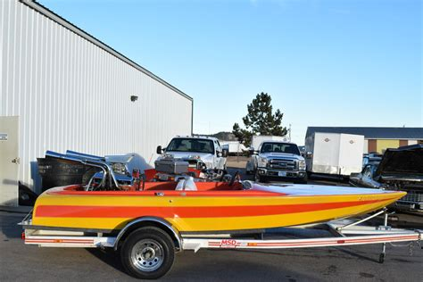 ebay motors dealer center used boats and rv and atv for sale in usa autos post