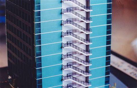 Disena Tu Casa Online maquetas de edificios plantas interior taringa