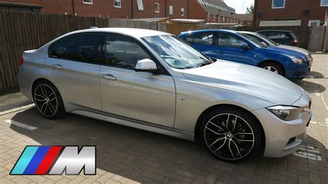 Bmw Jant Sticker by New M Performance Replica 405m Rims Mods Decals Car