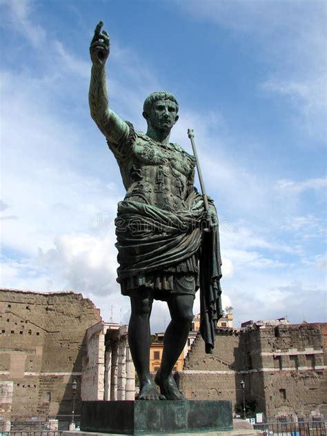 Julius Caesar Mba Leadership by Statue Of Julius Caesar Stock Image Image Of Leadership