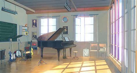 动漫教室场景素材的搜索结果 360图片搜索