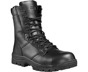 Kickers Shield Safety Boot 1 deenside product catalogue 2018 batons