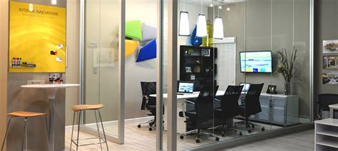 Systems Plus Office Service New Office Furniture Office Furniture Harrisburg Pa