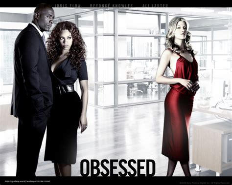 obsessed film online free download wallpaper одержимость obsessed film movies