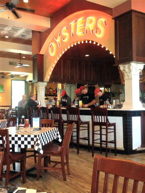 oyster house gulf shores 27 best back to gulf shores images on alabama