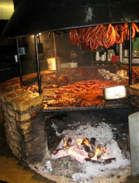 the pit barbecue restaurant cook book a collection of original time barbecue joint recipes books beef ribs picture of salt bbq driftwood tripadvisor