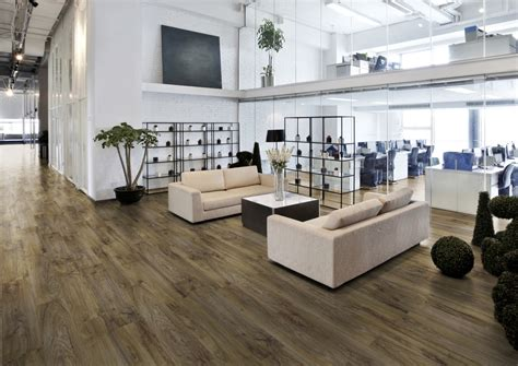 launch of id inspiration click the glueless flooring