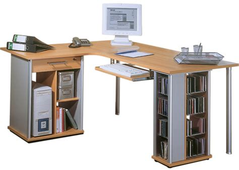 Where Can I Buy A Computer Desk Where Can I Buy Computer Desks Where Can I Buy Computer Desk Viscometer Co Where Can I Buy