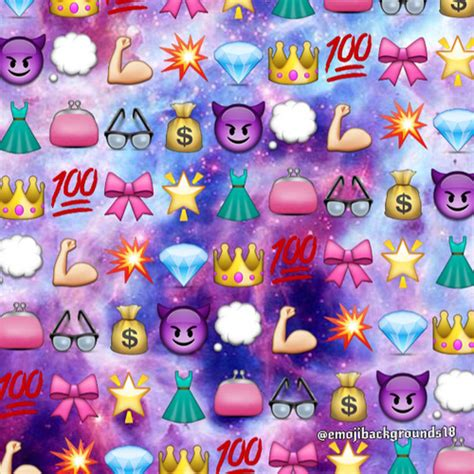 emoji wallpaper tumblr app name emoji background tumblr