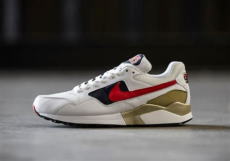 olympics then and now nike s olympic quot then and now quot pack is now in stores