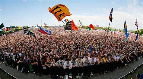 festival 2015 uk festivals 2015 171 bimm festivals