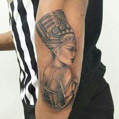 rihanna ancient egyptian queen nefertiti tattoo photos african queen tattoo google search feminine tatoo art