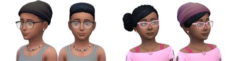 how can i get new hairstyles on sims freeplay new hairstyles and clothing in the sims 4 get to work