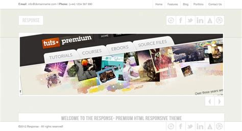 golang layout template golang html template golang template 变量 golang template