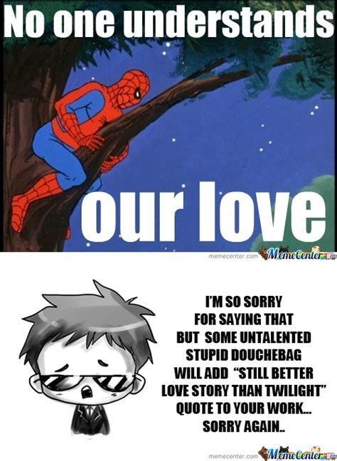 Moving On Meme - rmx spiderman on the move by raze meme center