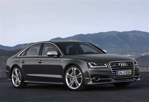 Audi A8 S8 by 2014 Audi A8 And S8 Revealed On Sale In Australia Q2 2014