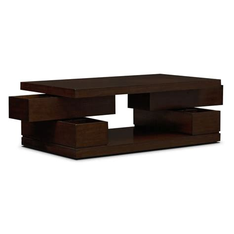 value city coffee tables coffee table value city coffee tables home interior design