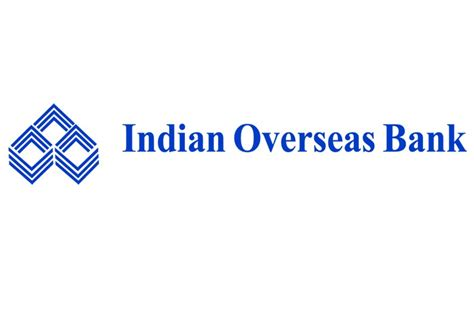 indian oversees bank indian overseas bank shares fall on rbi corrective order