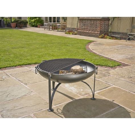 small pits pit bowl barbecue grill holloways