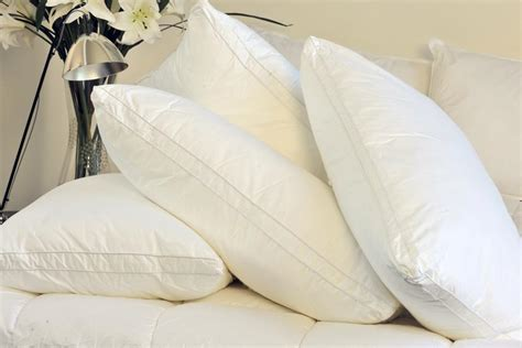 large pillows for bed room photo 3135715 pillows toast