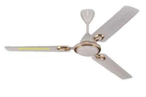 fan with battery backup battery powered ceiling fan 10hrs backup battery