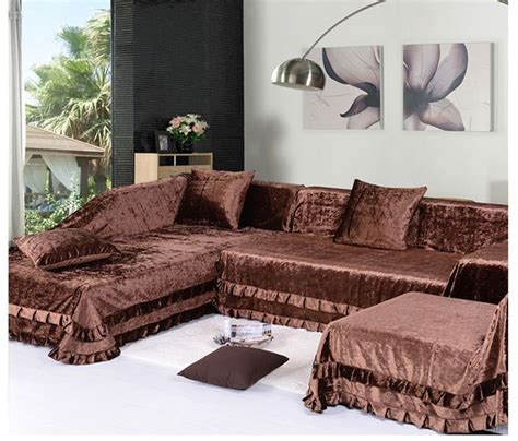 cover for sectional sofa 25 best ideas about sectional couch cover on pinterest
