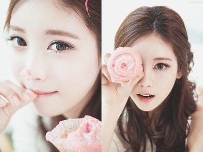 1000+ images about kfashion / ulzzang on pinterest | cute