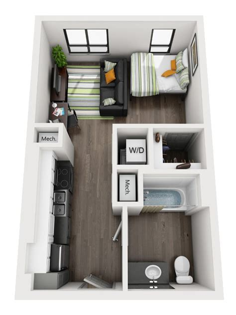 cost to move 4 bedroom house cost to move 4 bedroom house 28 images how much to