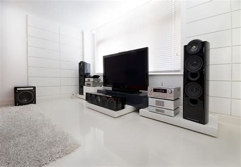 entertainment unit interior design ideas