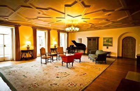 venues facilities international house berkeley