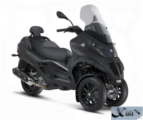мотоцикл piaggio mp3 sport lt 500 2013 характеристики