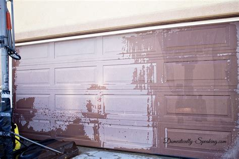 Pimp Your Garage Door With These Diy Makeover Ideas A 1 Overhead Door