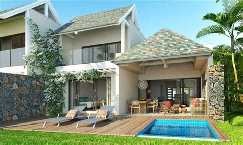 houses for rent in mauritius image gallery houses in mauritius